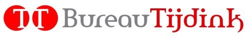Buro Tijdink Logo